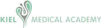 Kiel Medical Academy Logo