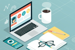 Online-Fortbildungen für Ärzte: E-Learning, Webinare und Online-Coachings