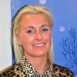 Dr. Alexia Hoffmann, Leer