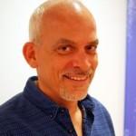 Jens Keisinger, Gütersloh